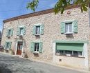 Maison Martres-Tolosane  364 m² 8 pièces
