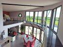Maison 250 m² 7 pièces Saint-Aubin-le-Cloud