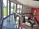 Saint-Aubin-le-Cloud  7 pièces  Maison 250 m²