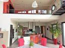 250 m² Saint-Aubin-le-Cloud   Maison 7 pièces