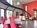 7 pièces  250 m² Saint-Aubin-le-Cloud  Maison