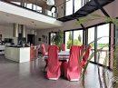 Saint-Aubin-le-Cloud  7 pièces  250 m² Maison