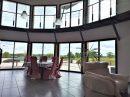 250 m²  7 pièces Maison Saint-Aubin-le-Cloud