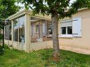 Maison 123 m² 4 pièces