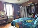 Maison  Poitiers  95 m² 4 pièces