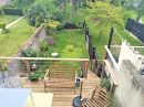 Maison 95 m²  4 pièces Poitiers