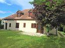 Maison 200 m² Jaunay-Marigny  8 pièces