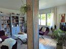Maison  Poitiers  136 m² 5 pièces