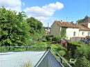 Maison 136 m² Poitiers   5 pièces