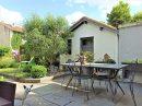 Poitiers  Maison 5 pièces 136 m²