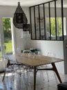 5 pièces  Vouneuil-sous-Biard  Maison 95 m²