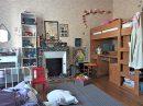 Maison  Vivonne  4 pièces 104 m²