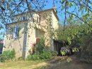 Maison 4 pièces Vivonne  104 m²