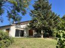 Maison 167 m² 6 pièces