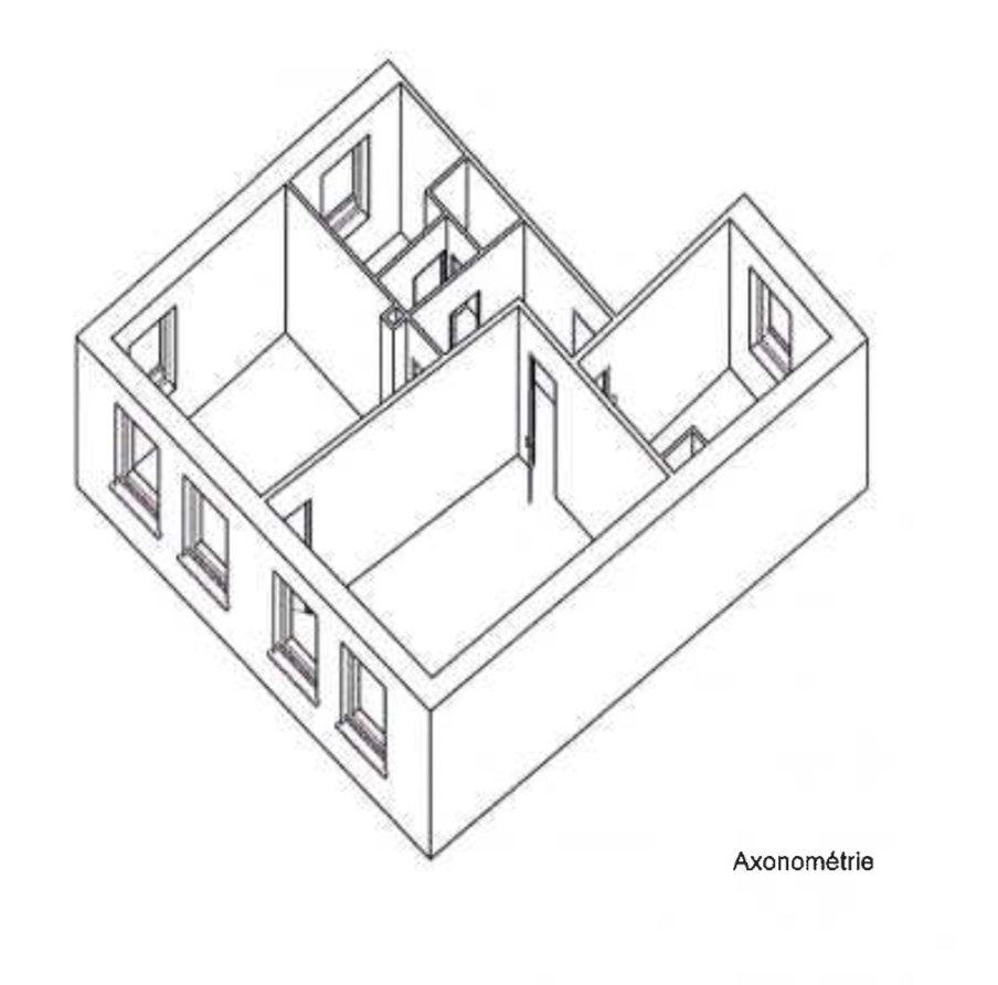 Grand T2 Hyper centre rénové - Devenez locataire en toute sérénité - Bintz Immobilier - 6