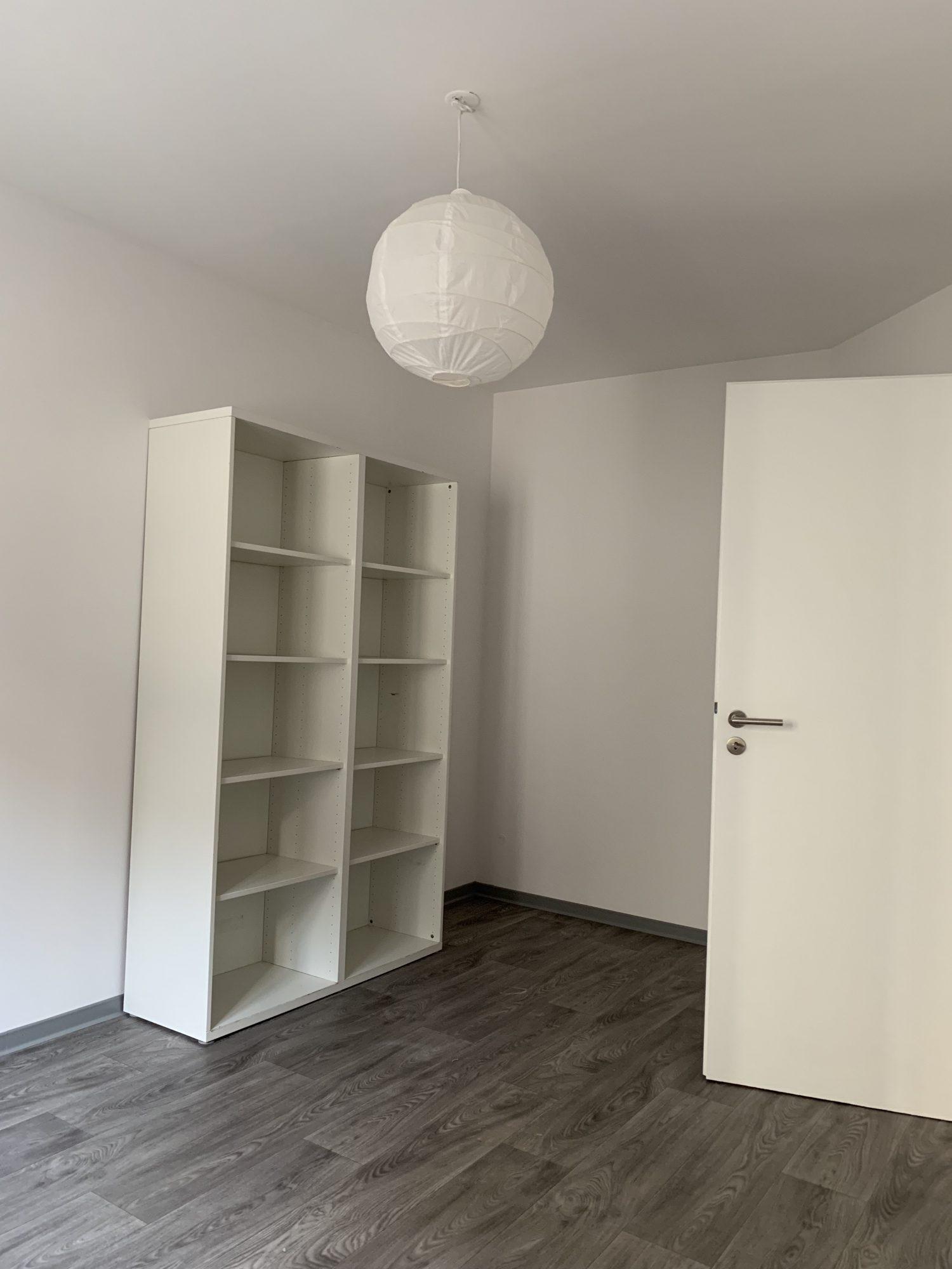 T2 HYPER CENTRE - Devenez locataire en toute sérénité - Bintz Immobilier - 4