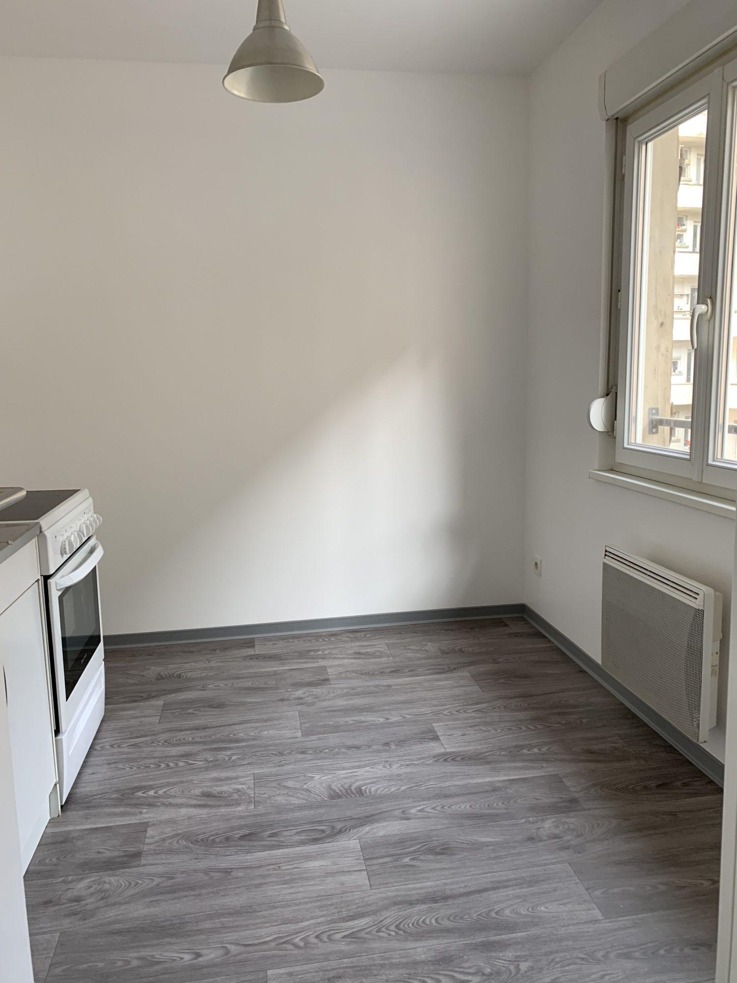 T2 HYPER CENTRE - Devenez locataire en toute sérénité - Bintz Immobilier - 6