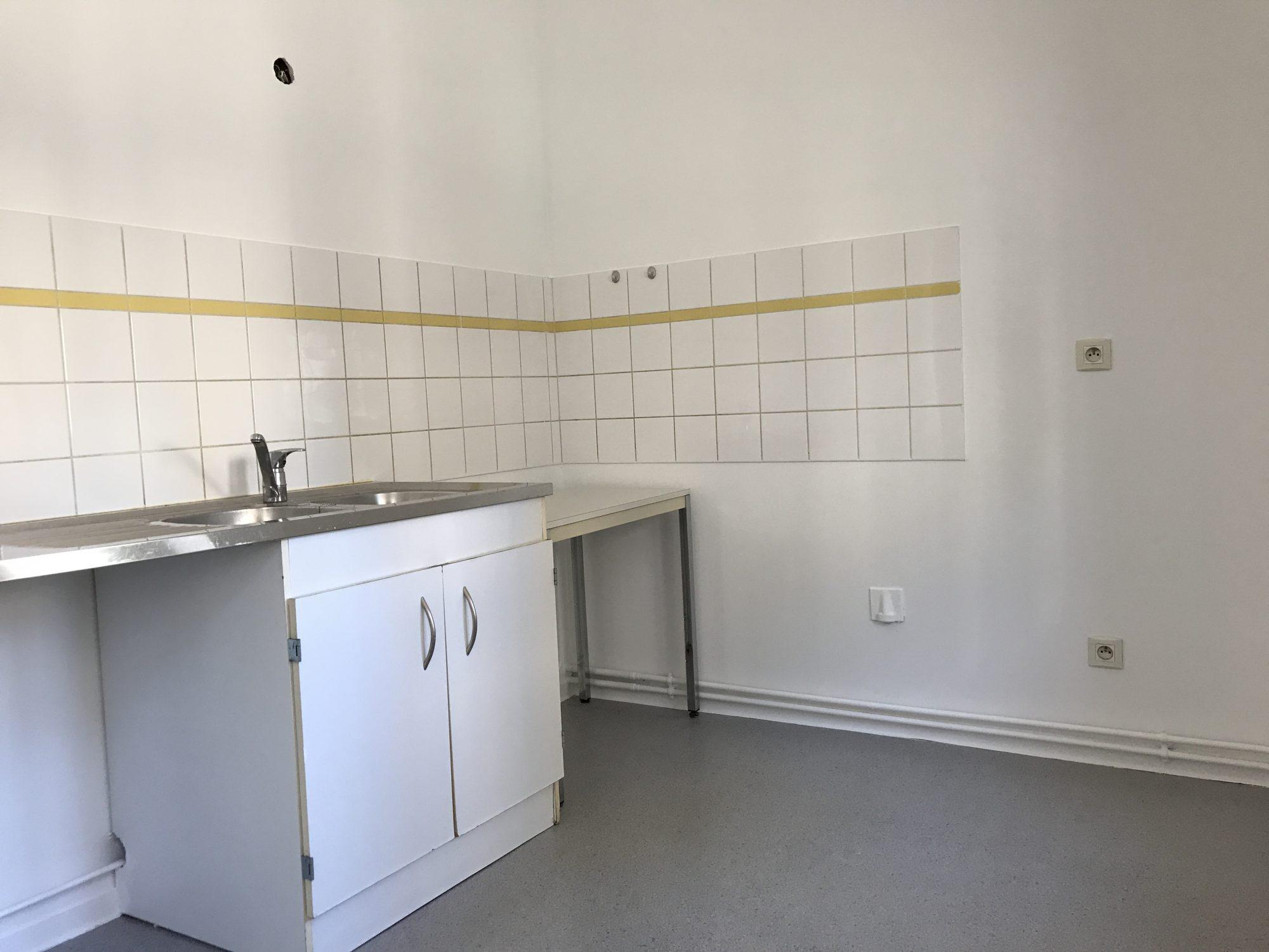 3 pièces musée d'art moderne - Devenez locataire en toute sérénité - Bintz Immobilier - 6