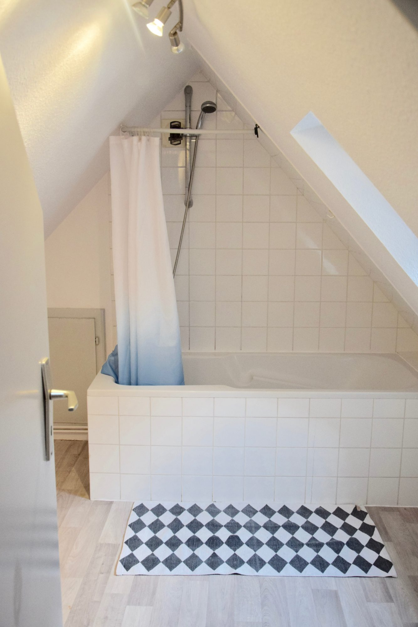 3 PIECES EN DUPLEX GRANDE ÎLE - Devenez locataire en toute sérénité - Bintz Immobilier - 9