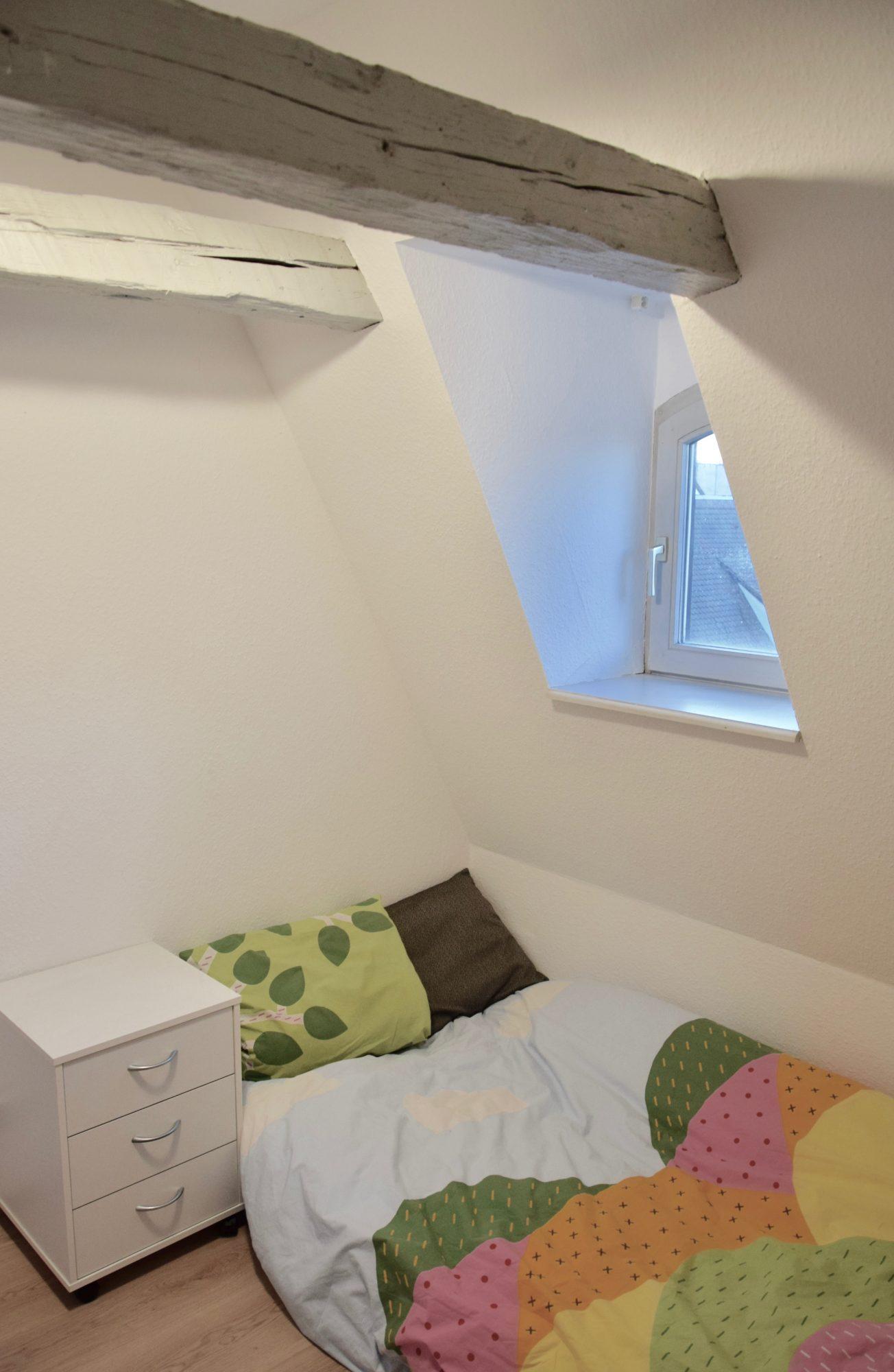 3 PIECES EN DUPLEX GRANDE ÎLE - Devenez locataire en toute sérénité - Bintz Immobilier - 7