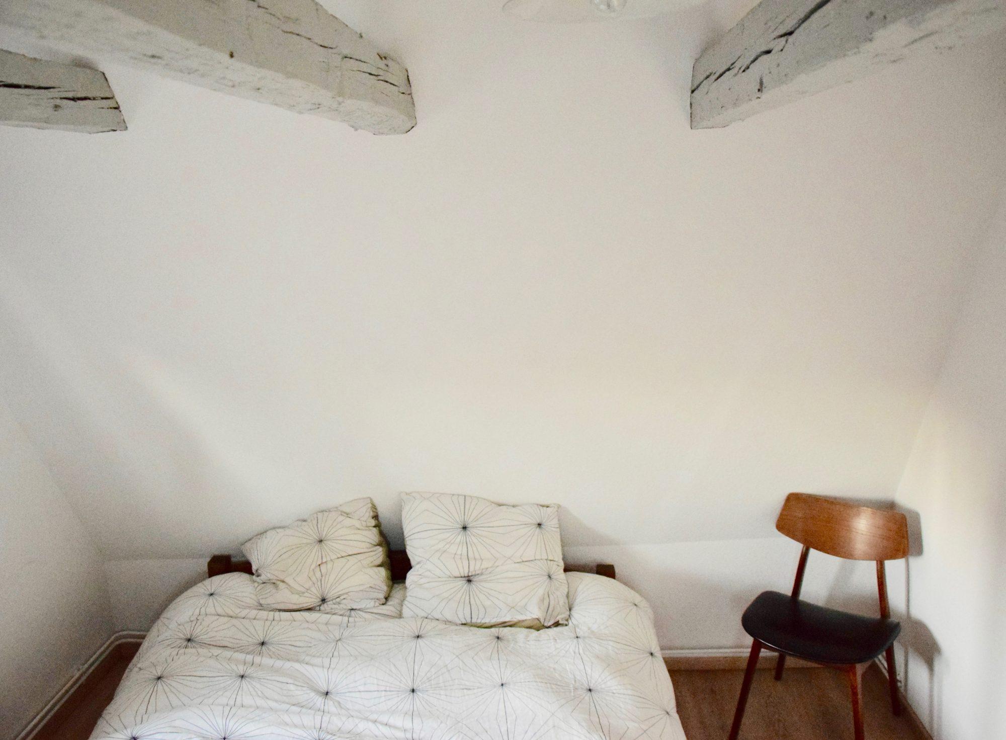 3 PIECES EN DUPLEX GRANDE ÎLE - Devenez locataire en toute sérénité - Bintz Immobilier - 8
