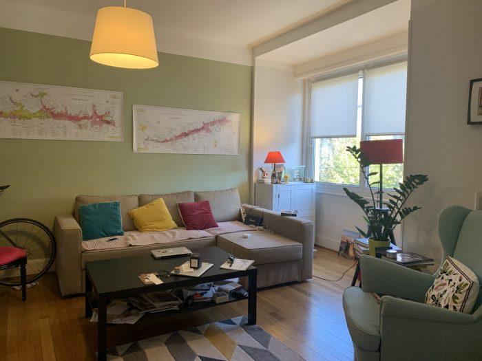 Appartement à louer Strasbourg - Devenez locataire en toute sérénité - Bintz Immobilier