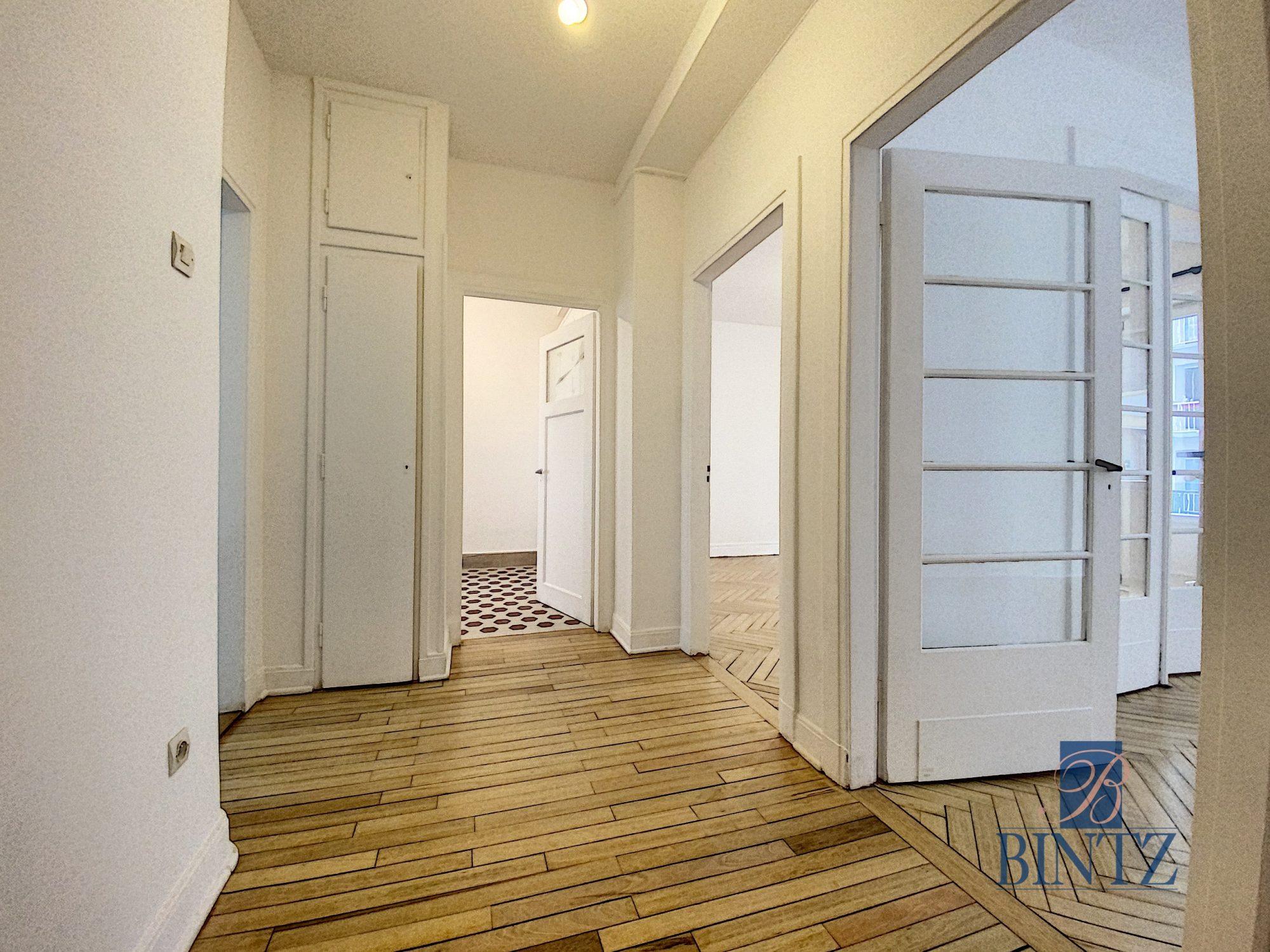 2 PIÈCES KRUTENAU - Devenez locataire en toute sérénité - Bintz Immobilier - 3