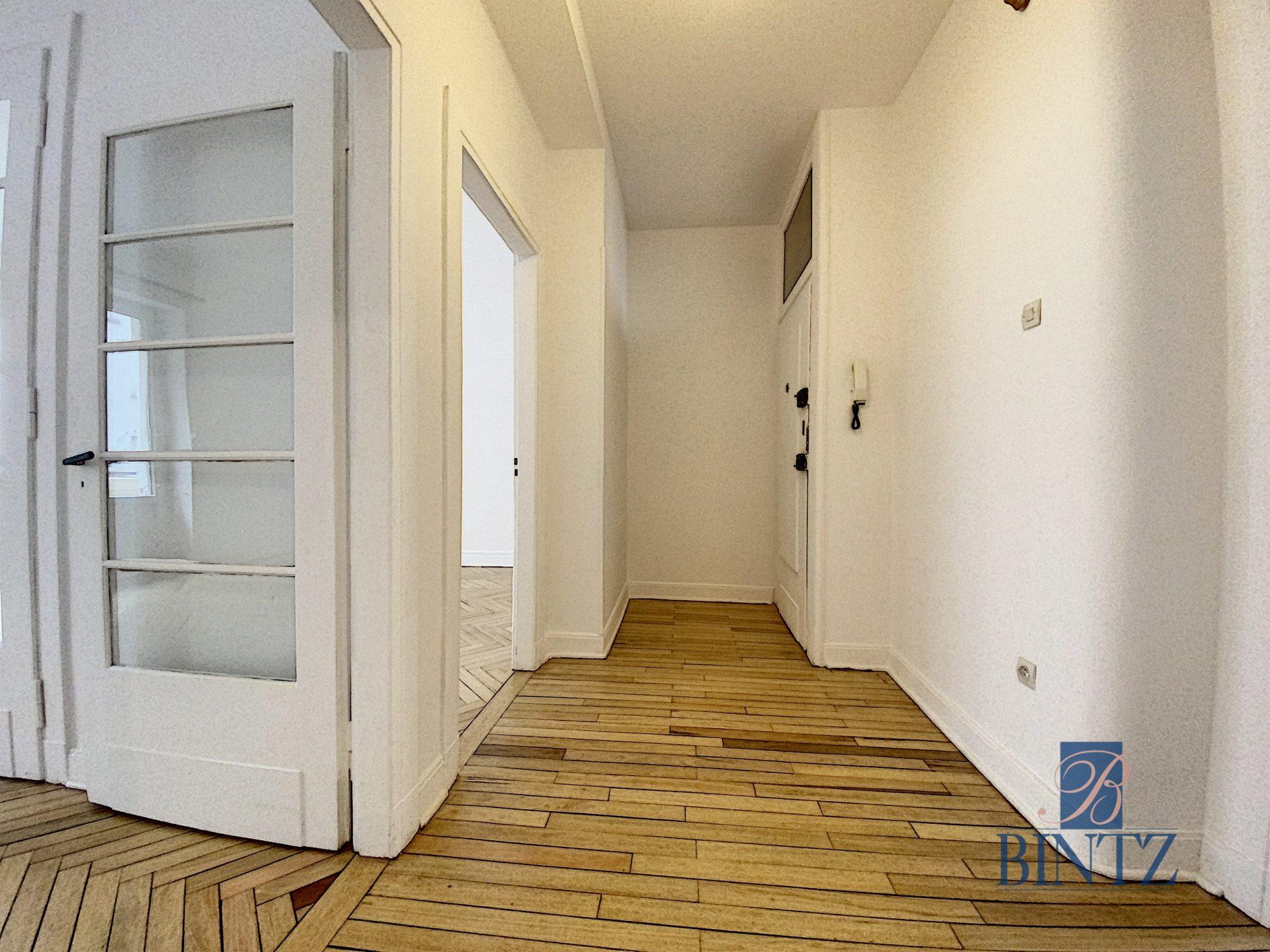 2 PIÈCES KRUTENAU - Devenez locataire en toute sérénité - Bintz Immobilier - 7