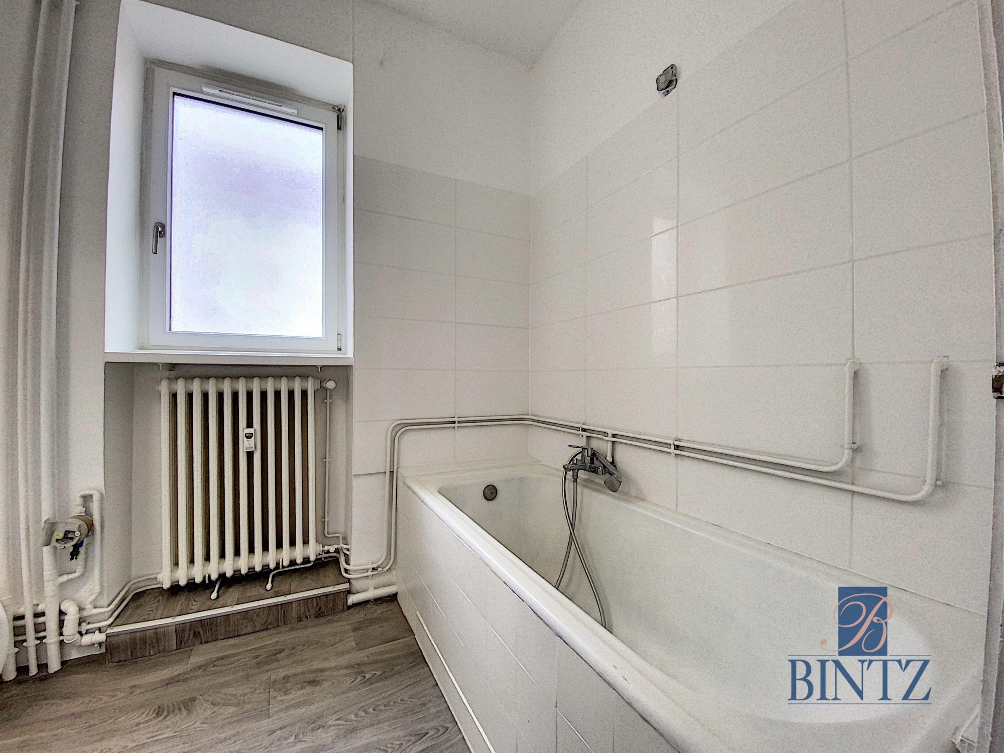 2 PIÈCES KRUTENAU - Devenez locataire en toute sérénité - Bintz Immobilier - 8
