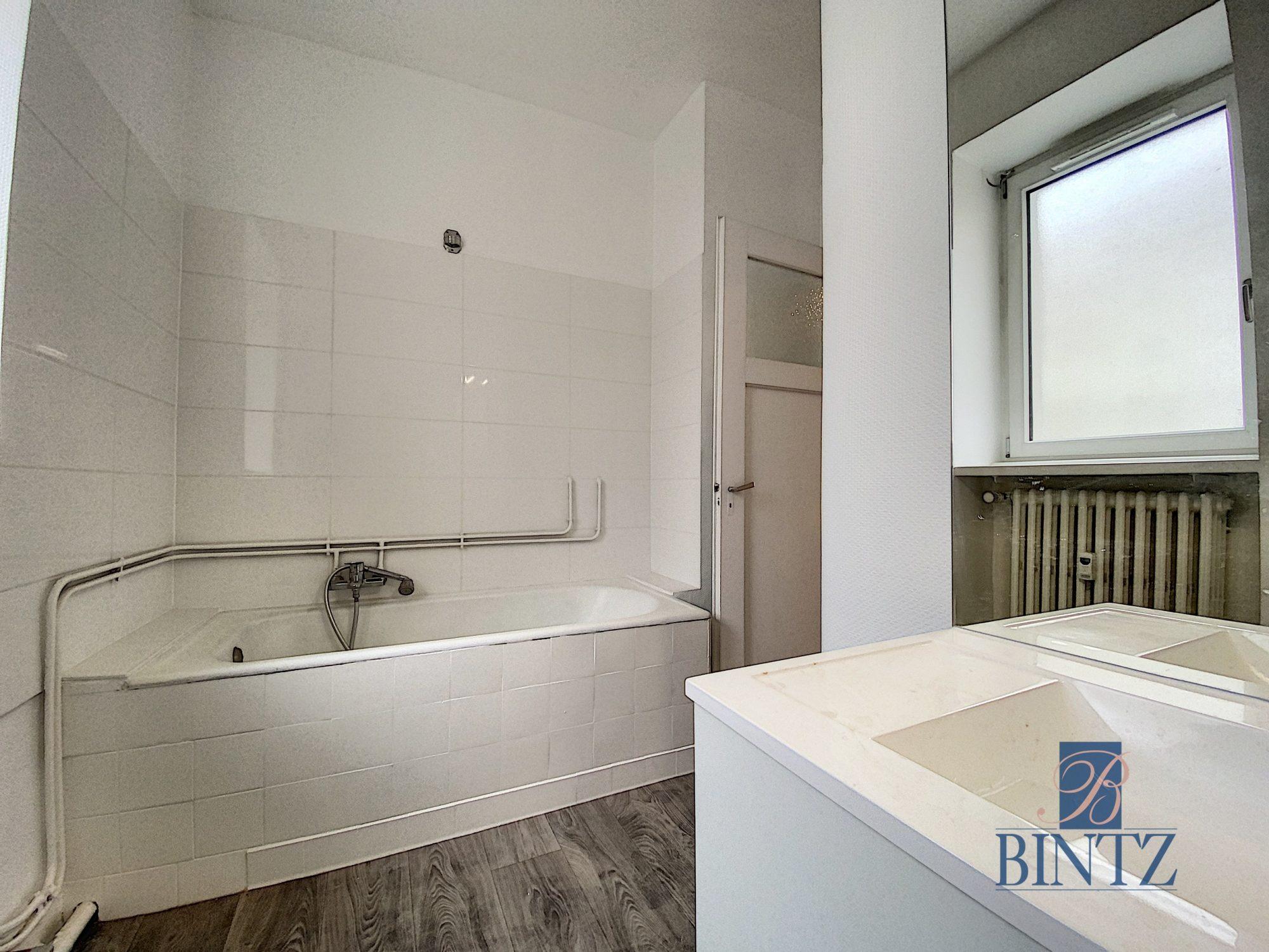 2 PIÈCES KRUTENAU - Devenez locataire en toute sérénité - Bintz Immobilier - 10