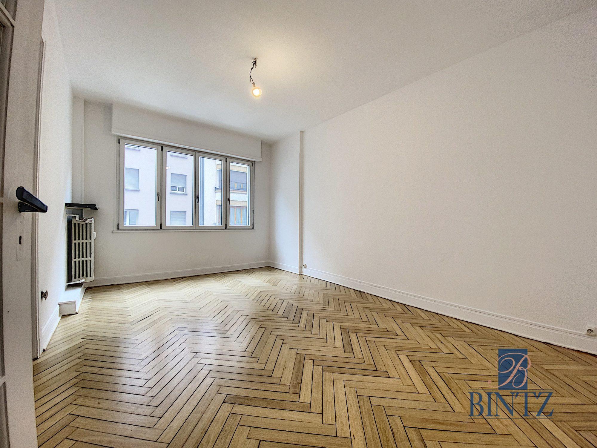 2 PIÈCES KRUTENAU - Devenez locataire en toute sérénité - Bintz Immobilier - 11