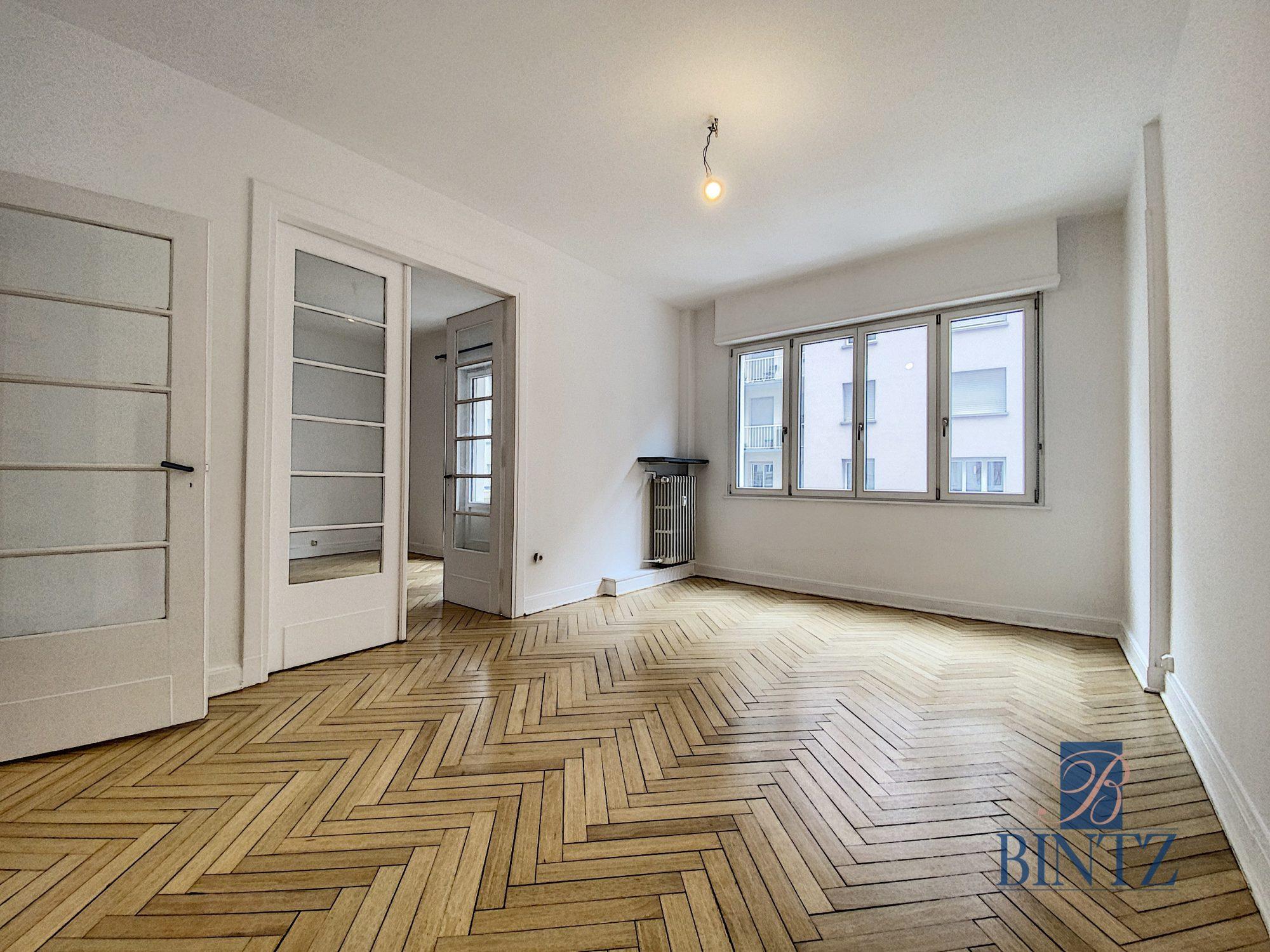 2 PIÈCES KRUTENAU - Devenez locataire en toute sérénité - Bintz Immobilier - 12