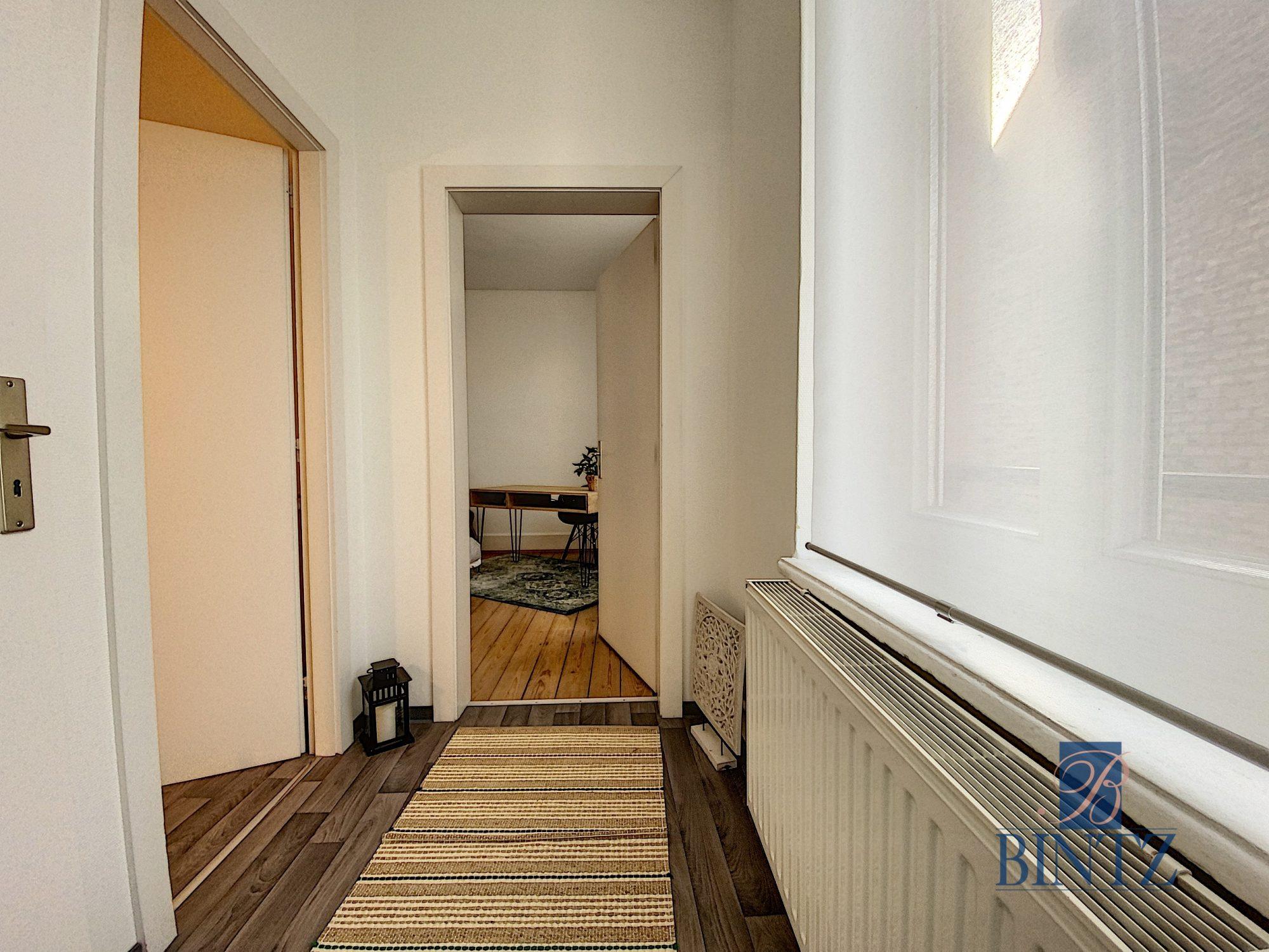 BEAU 2 PIÈCES CONTADES - Devenez locataire en toute sérénité - Bintz Immobilier - 3