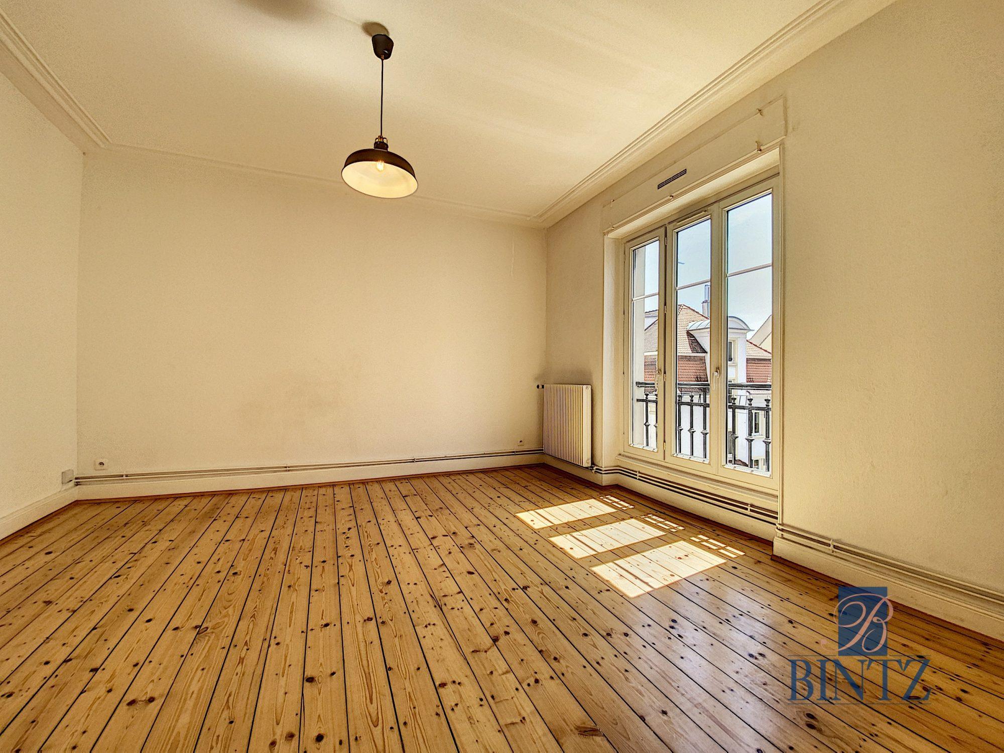 2 PIÈCES NEUDORF - Devenez locataire en toute sérénité - Bintz Immobilier - 11
