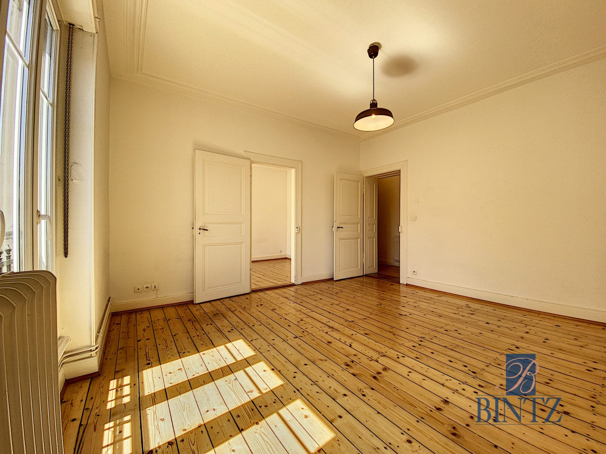 2 PIÈCES NEUDORF - Devenez locataire en toute sérénité - Bintz Immobilier - 18