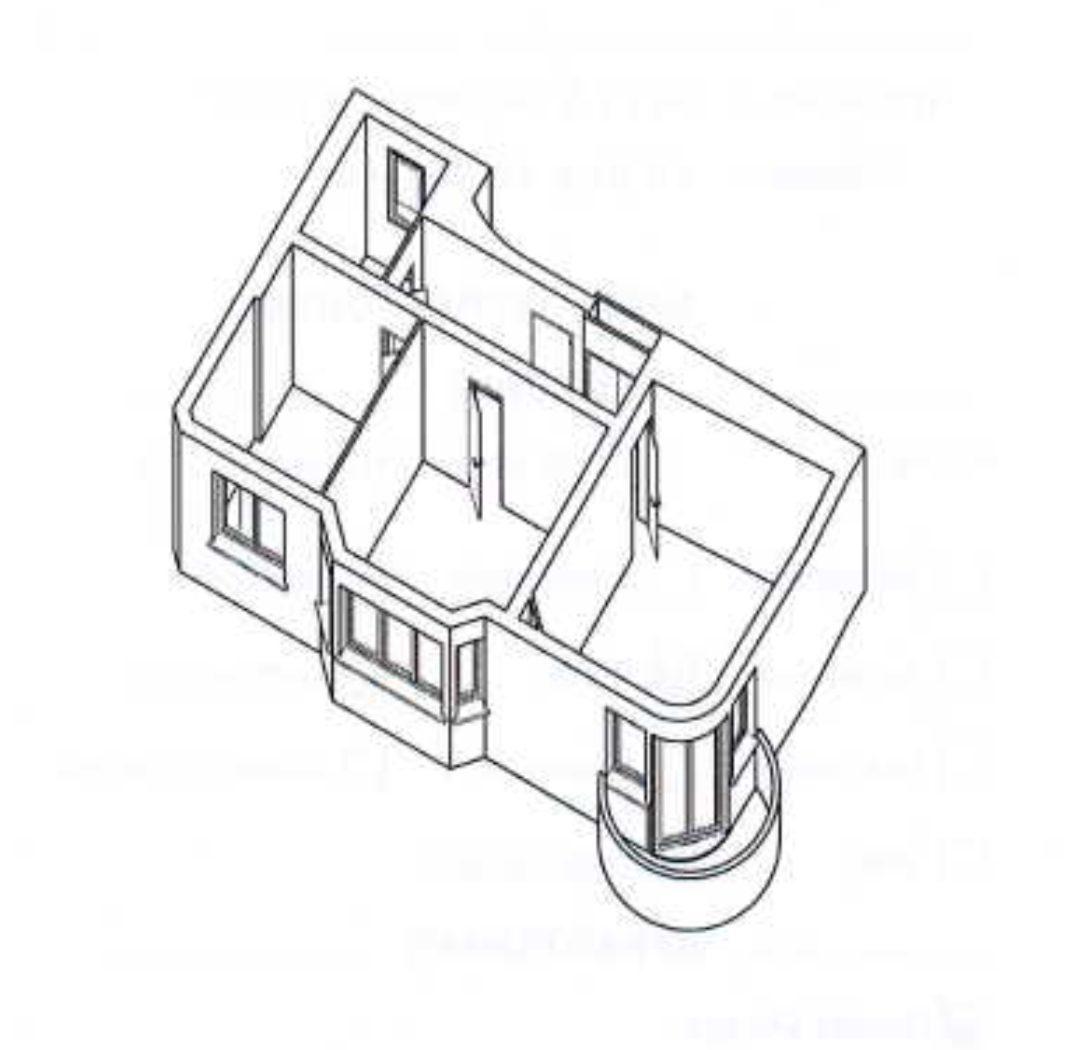 2 pièces à l'orangerie - Devenez locataire en toute sérénité - Bintz Immobilier - 7