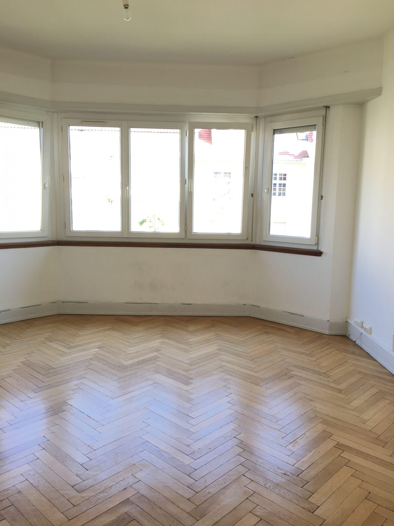 2 pièces à l'orangerie - Devenez locataire en toute sérénité - Bintz Immobilier - 5