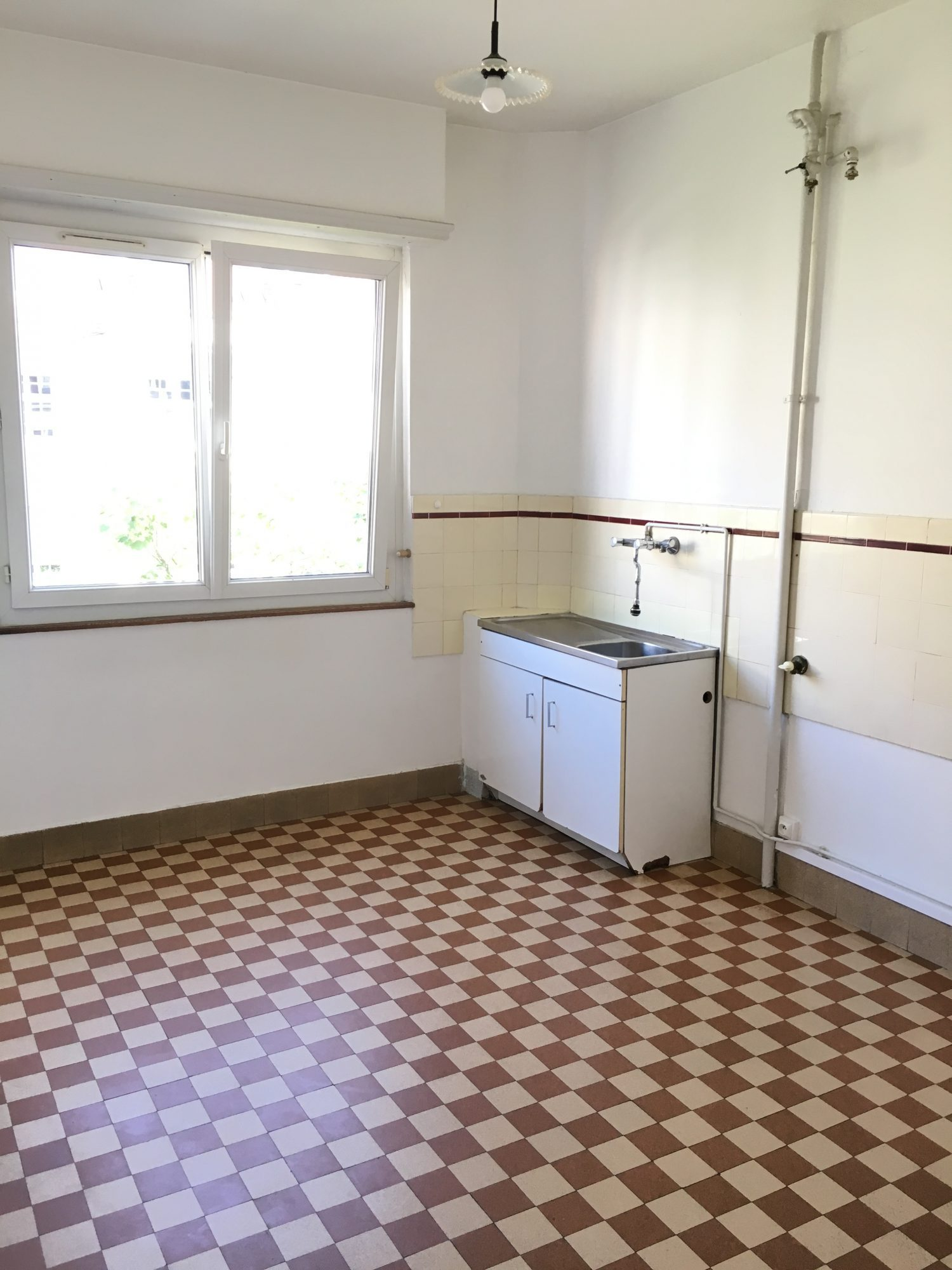 2 pièces à l'orangerie - Devenez locataire en toute sérénité - Bintz Immobilier - 6