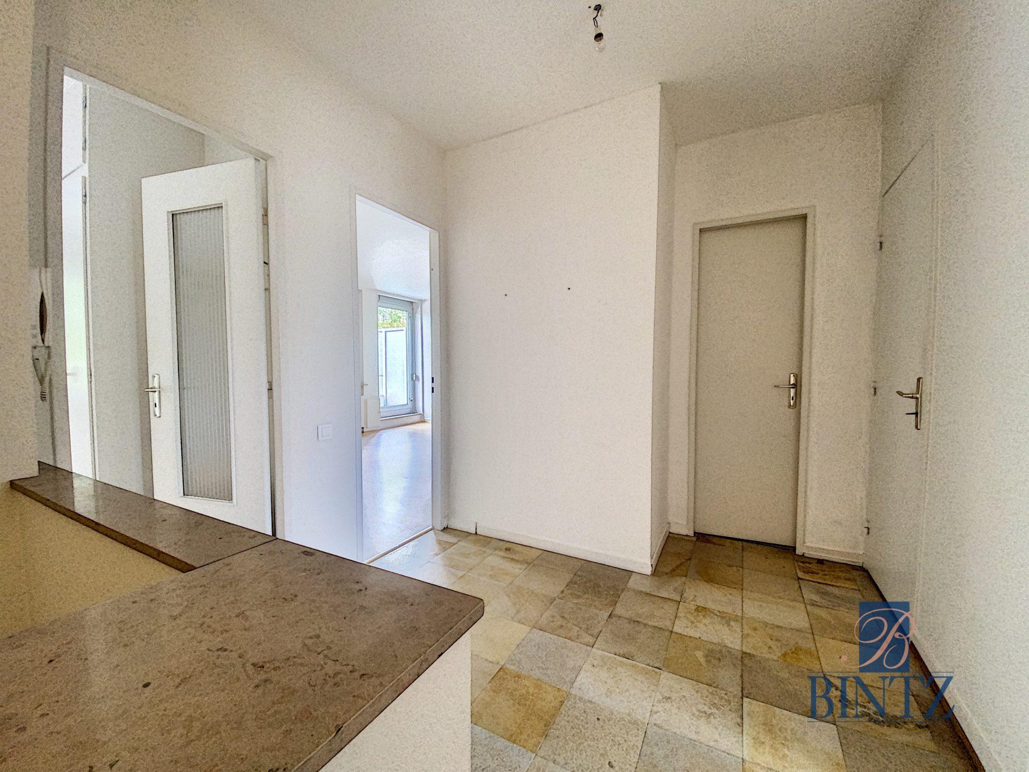 5 PIÈCES QUARTIER CONTADES - Devenez locataire en toute sérénité - Bintz Immobilier - 10