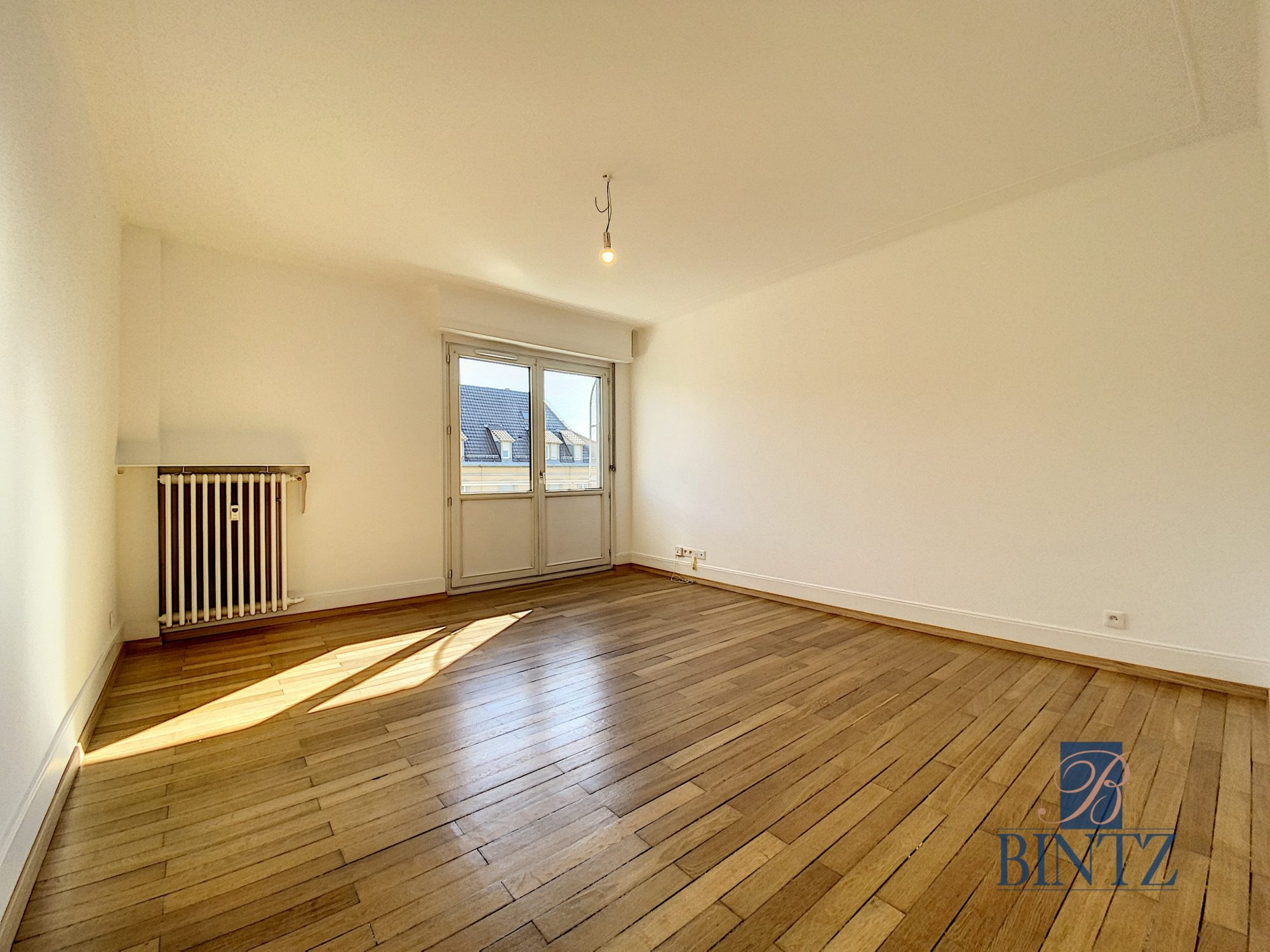 2 PIECES REFAIT A NEUF - Devenez locataire en toute sérénité - Bintz Immobilier - 13