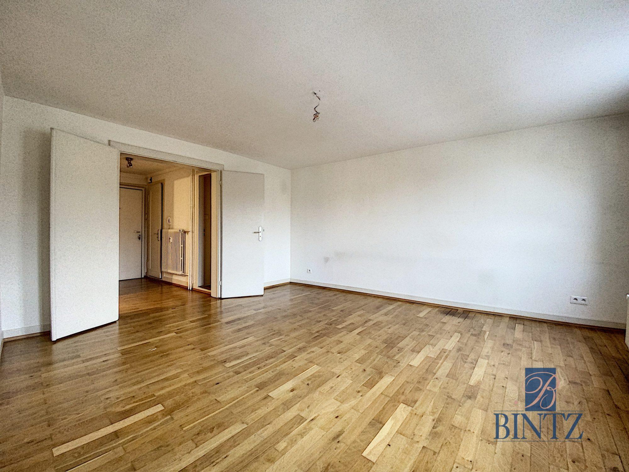 3 PIÈCES HYPERCENTRE - Devenez locataire en toute sérénité - Bintz Immobilier - 11