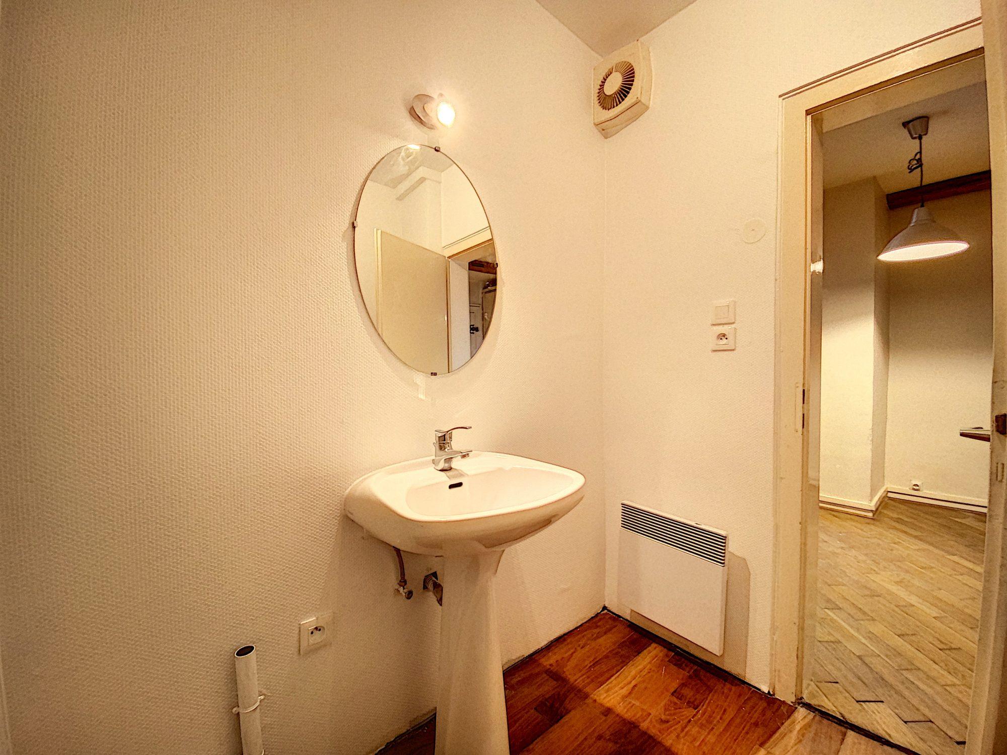 T2 PETITE FRANCE - Devenez locataire en toute sérénité - Bintz Immobilier - 9