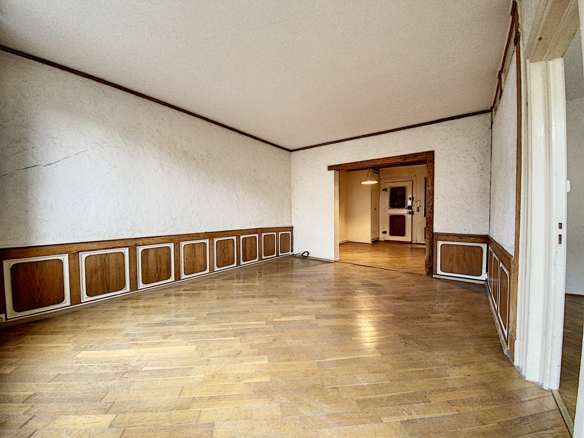 T2 PETITE FRANCE - Devenez locataire en toute sérénité - Bintz Immobilier - 10