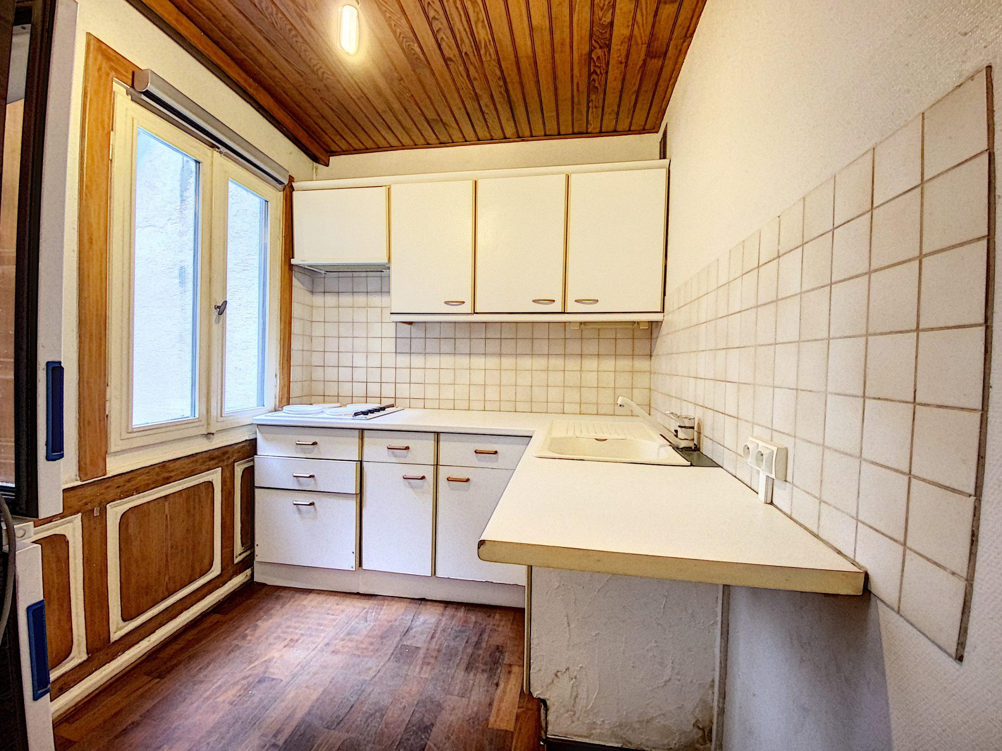 T2 PETITE FRANCE - Devenez locataire en toute sérénité - Bintz Immobilier - 3