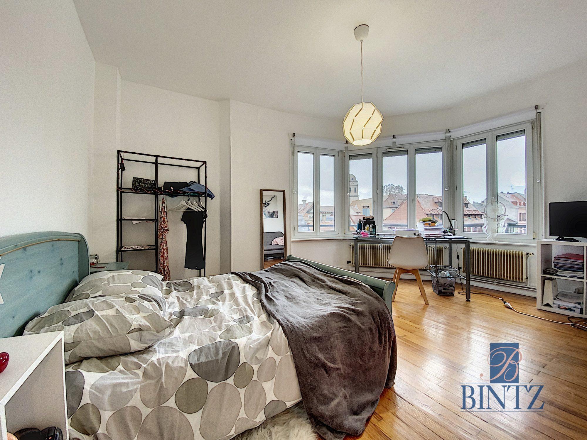 GRAND 1 PIÈCE KRUTENEAU - Devenez locataire en toute sérénité - Bintz Immobilier - 2