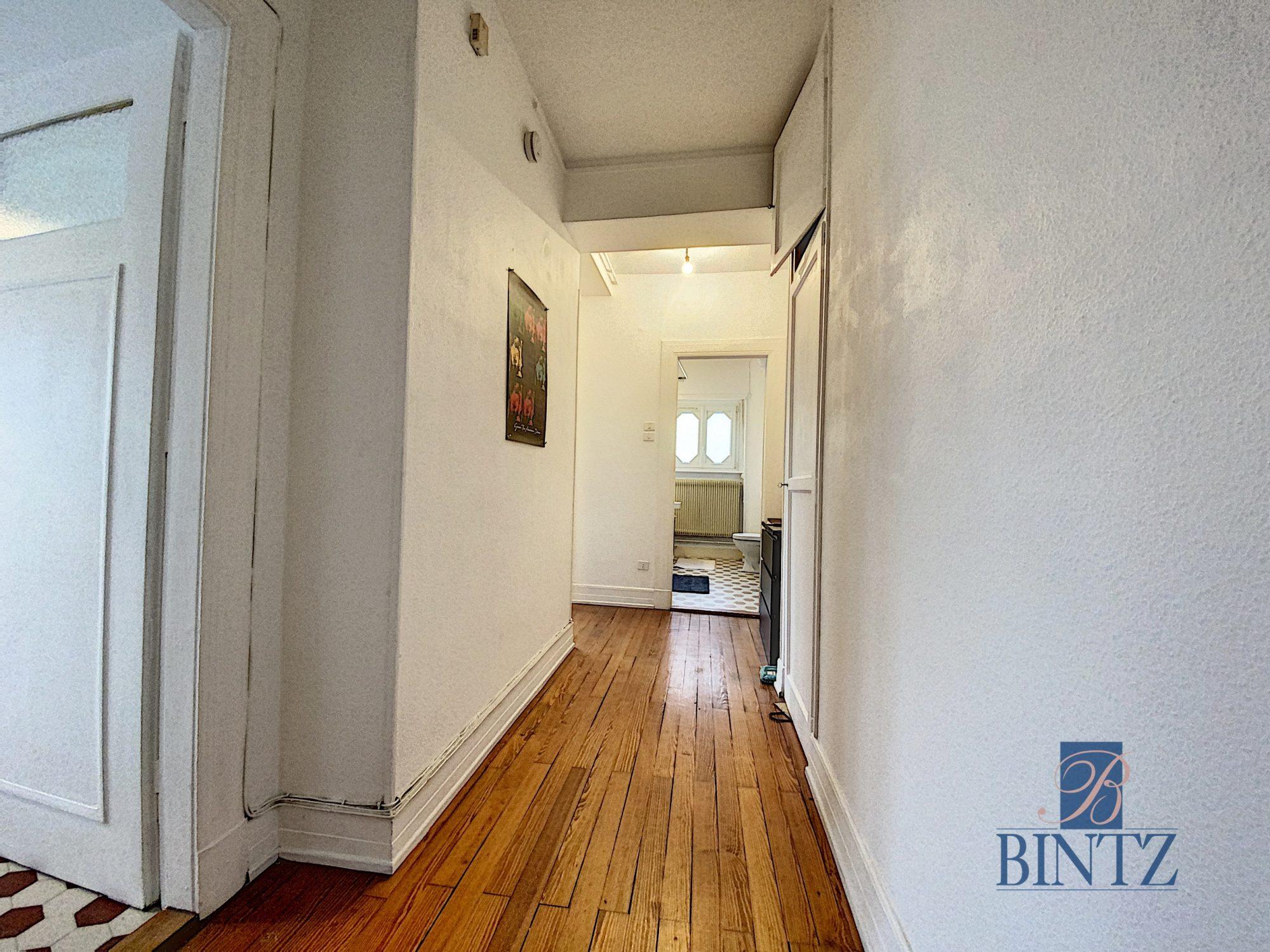 GRAND 1 PIÈCE KRUTENEAU - Devenez locataire en toute sérénité - Bintz Immobilier - 6