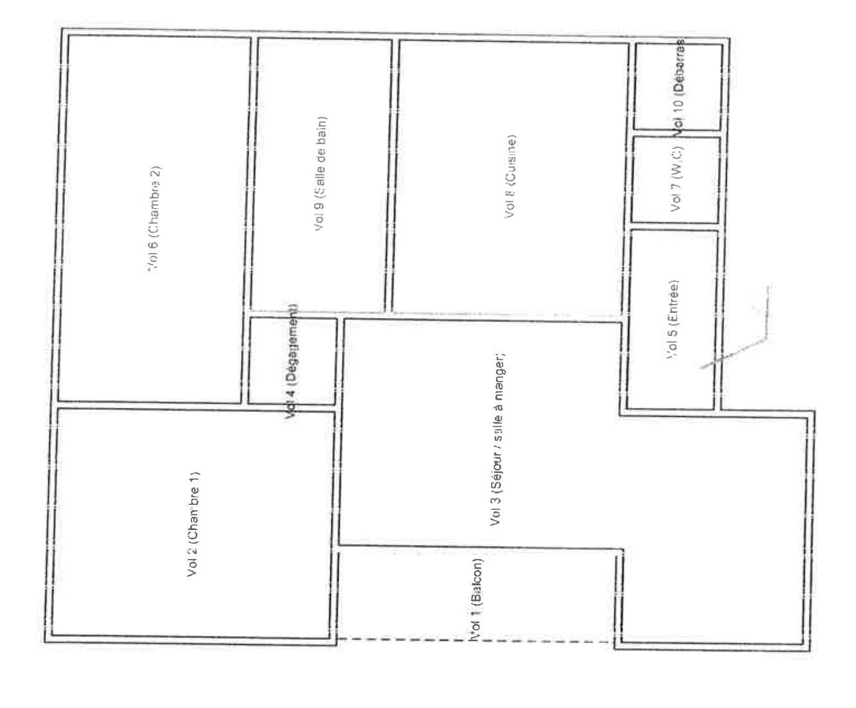 3P MONTAGNE VERTE - Devenez locataire en toute sérénité - Bintz Immobilier - 11