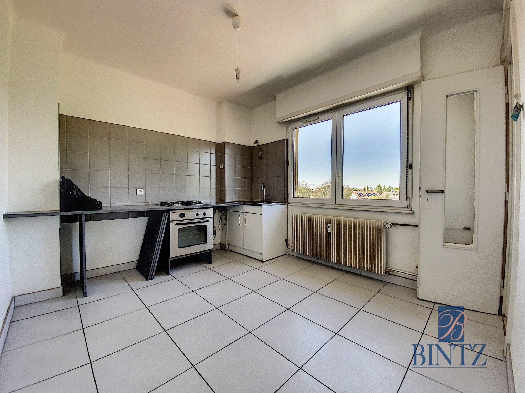 3P MONTAGNE VERTE - Devenez locataire en toute sérénité - Bintz Immobilier - 3