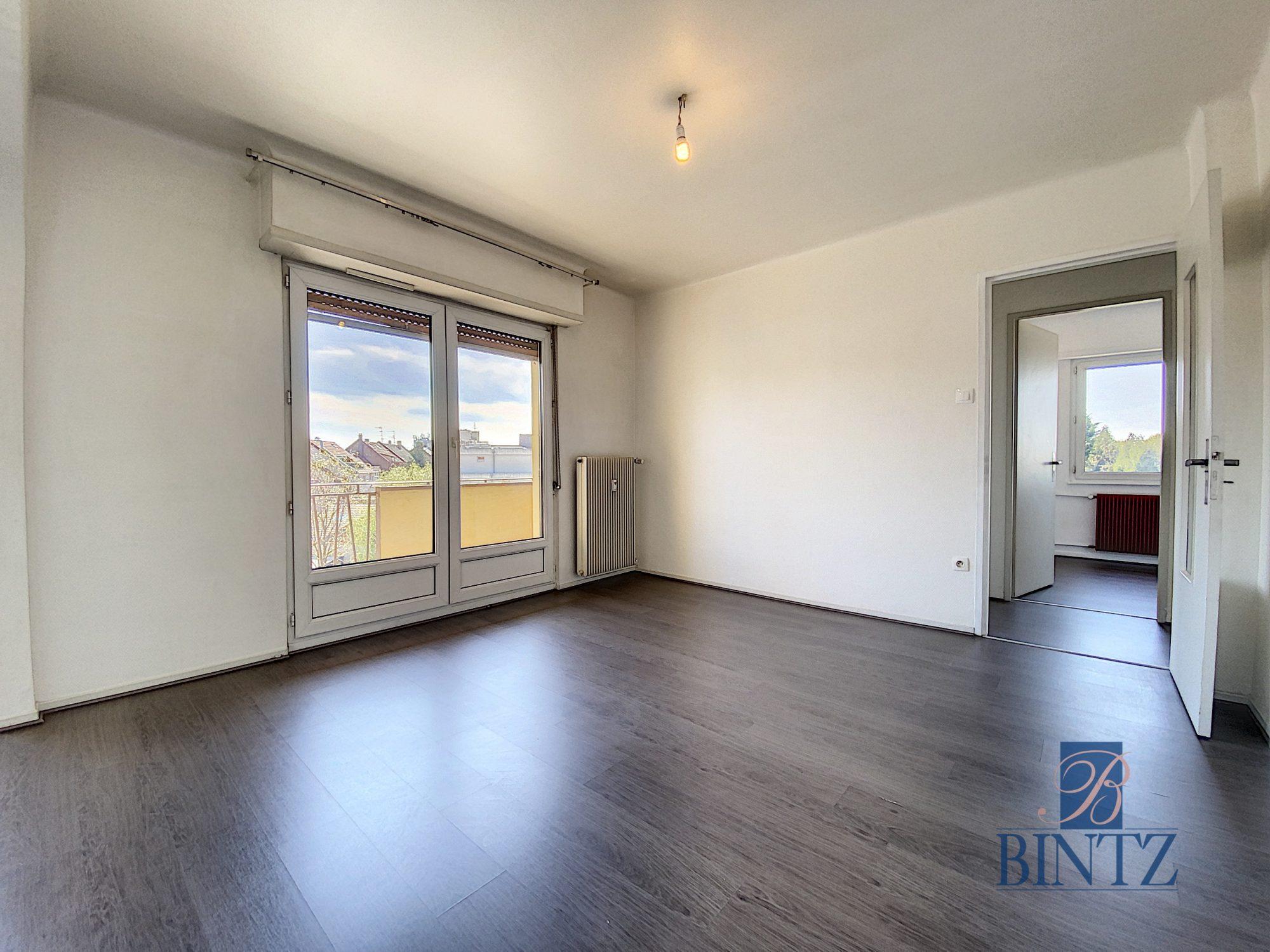 3P MONTAGNE VERTE - Devenez locataire en toute sérénité - Bintz Immobilier - 4
