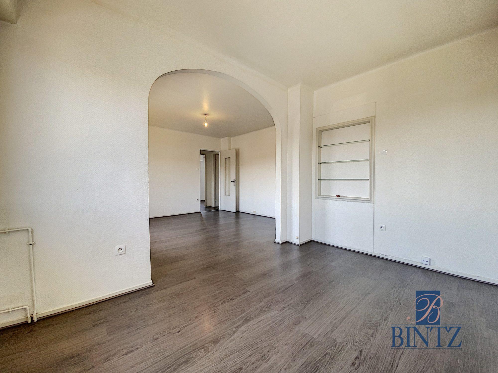 3P MONTAGNE VERTE - Devenez locataire en toute sérénité - Bintz Immobilier - 2
